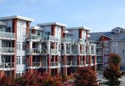 NEP Creekside Apartments Webinar Q&A