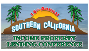 Income Property Lending Conference - So. California