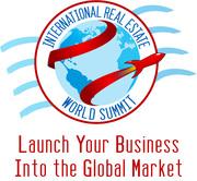 "International Real Estate ""World Summit"""