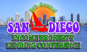 San Diego Income Property Lending Conference