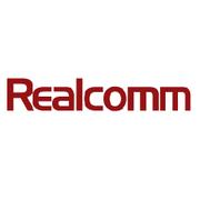 Realcomm 2011 Orlando