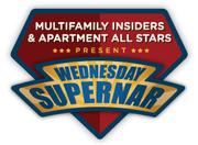 Wednesday SUPERnar!