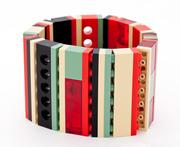 san carlos basic bracelet