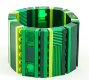 ivy basic bracelet