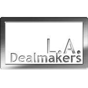 L.A. DealMakers Summer Kickoff 2011