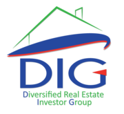 Diversified Investors Group - Philly Riverwards Sub Group