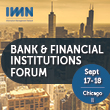 5th Annual Midwest Bank & Financial Institutions Special Assets Forum on Real Estate, C&I, and SBA Loans