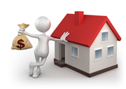 LOAN / MONEY AVAILABLE TO LEND AT L.M.A International FINANCIAL INVESTMENT COMPANY.