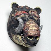 Guardian - Guerilla Boar