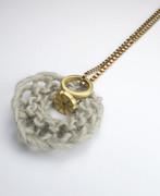 ring/pendant