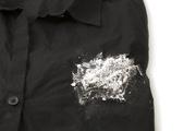 Salt Wounds (detail)