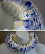 bottle collar