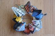 butterfly brooch6
