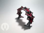 Reptilian Bracelet