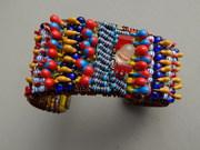 Resistor bracelet 1
