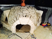 Sublime Stone Solutions Happy Snappies