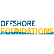 4th International Conference Offshore Foundations