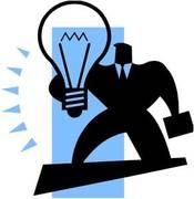 emprendedordigital2