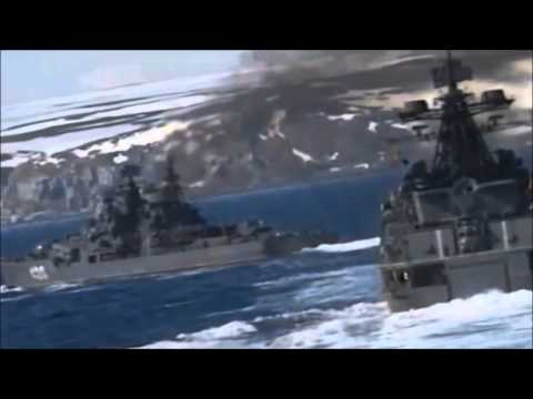★ Russian Super Powerful Military ★ Protectors Of The Nations ♫ Two Steps From Hell ☢ Weapons, Army,HD