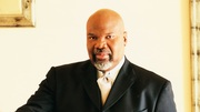 Leadership Training with Bishop T.D. Jakes