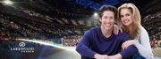 Lakewood Church Online Experience with Joel and Victoria Osteen