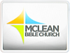 McLean Bible Church Services