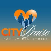 City of Praise Family Ministries Sunday Church Services