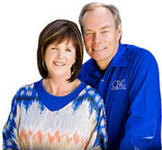 Andrew Wommack Ministries Tuesday Bible Studies