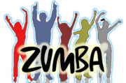 Zumba At The City! Saturday Mornings!