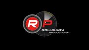 Rolloway Productions now booking for 2018 Season!
