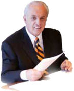 """John MacArthur """"Grace To You"""" Television Broadcast"""