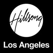 Hillsong Los Angeles Church Services