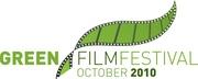 The Green Film Festival