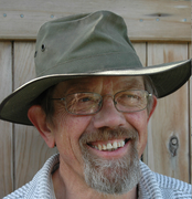 Jim O'Gorman