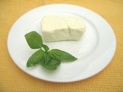 Cheesemaking - Waiheke Island