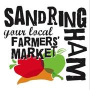 Sandringham Farmers' Market