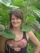 Sustainable Gardening Workshops