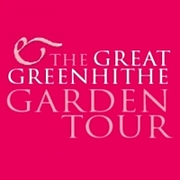 The Great Greenhithe Garden Tour 2013
