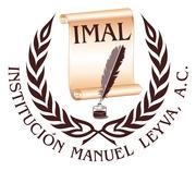 CONGRESO UNIVERSAL DE POESIA HISPANA INFORMACION ACTUALIZADA)