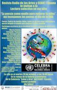 Día de la ONU