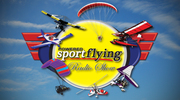 Powered Sport Flying Radio:  Zenith Open Hangar Day Preview