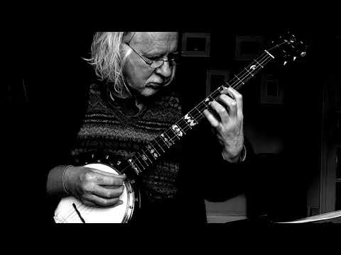 Zither Banjo: Cammeyer: All Alone and Etude in G - Rob MacKillop