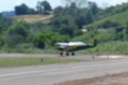 Quality Sport Planes