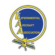 Zenith Banquet at EAA Oshkosh AirVenture 2021