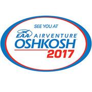 Zenith Banquet at EAA Oshkosh AirVenture 2017