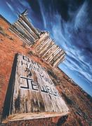 ΕΚΘΕΣΗ ΦΩΤΟΓΡΑΦΙΑΣ βραβευμένων φωτογραφιών του  ΠΑΓΚΥΠΡΙΟΥ ΔΙΑΓΩΝΙΣΜΟΥ ΦΩΤΟΓΡΑΦΙΑΣ 2008
