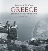 Οι φωτογραφίες του κορυφαίου Robert McCabe από την Πάτμο του '60  Πηγή: Οι φωτογραφίες του κορυφαίου Robert McCabe από την Πάτμο του '60