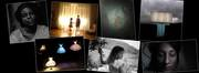 Ο φωτογραφικός χρόνος της Νοσταλγίας. Η μνήμη ως αφετηρία Α-λήθειας