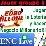 ENC Live