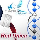 Red Unica